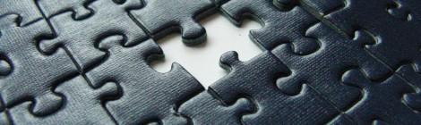 Puzzle Nekst 4 2011-2012