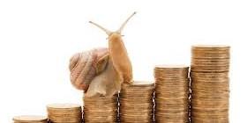Slow Econometrics