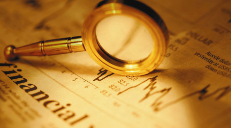 Cyclical Patterns and Running Risks