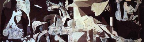 Politics, Art and Mathematics