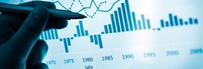 Econometrics and behavior