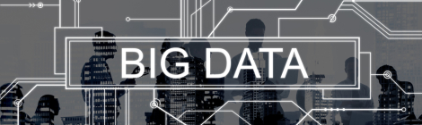 Big Data: Blessing or Disaster?