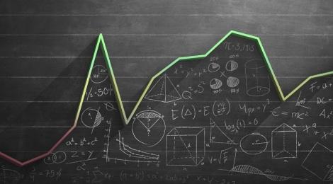 The enormous potential of econometrics