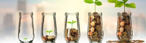 People's (Bad) Investment Behavior