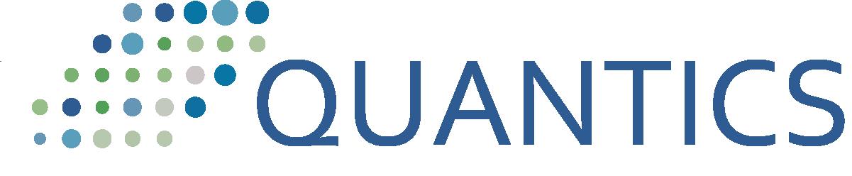 quantics-corbel-blauw