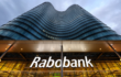 Rabobank: The Matlab to Python Journey