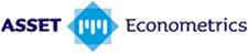 Logo Asset Econometrics