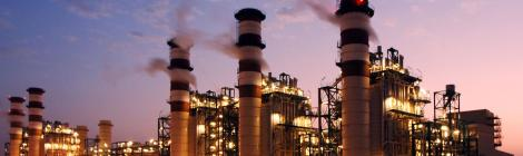 Estimation of the Refinery Planning Optimization