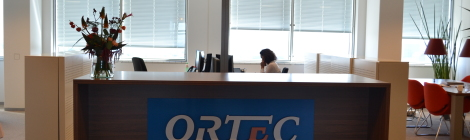 Ortec Finance: Econometrics, Software and consultancy