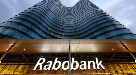 Rabobank: The Matlab to Python Journey - Nekst-online