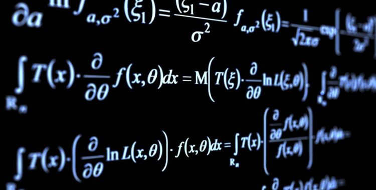 How one became an Econometrician