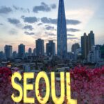 Incomparable exchange to Seoul